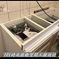 @廚具一字型 一字型廚房設計 系統廚具工廠直營 作品新北市新店張公館(3).jpg