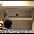 @廚具一字型 一字型廚房設計 系統廚具工廠直營 作品新北市新店張公館(9).jpg