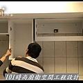 @廚具一字型 一字型廚房設計 系統廚具工廠直營 作品新北市新店張公館(8).jpg