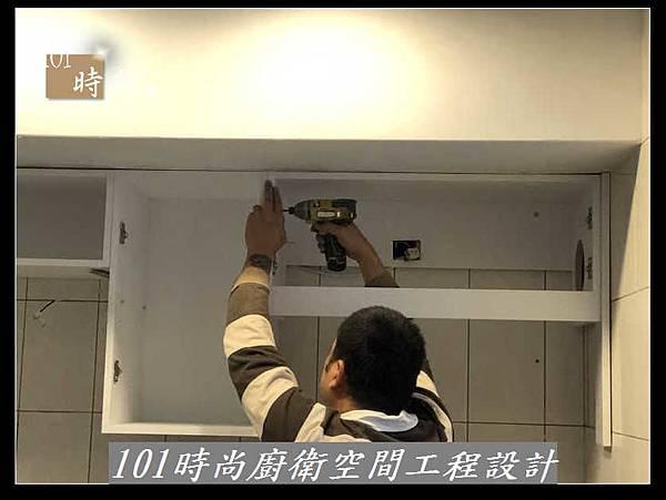 @廚具一字型 一字型廚房設計 系統廚具工廠直營 作品新北市新店張公館(10).jpg