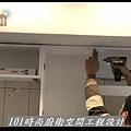 @廚具一字型 一字型廚房設計 系統廚具工廠直營 作品新北市新店張公館(12).jpg