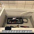 @廚具一字型 一字型廚房設計 系統廚具工廠直營 作品新北市新店張公館(16).jpg