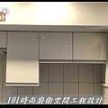 @廚具一字型 一字型廚房設計 系統廚具工廠直營 作品新北市新店張公館(18).jpg