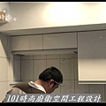 @廚具一字型 一字型廚房設計 系統廚具工廠直營 作品新北市新店張公館(19).jpg