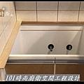 @廚具一字型 一字型廚房設計 系統廚具工廠直營 作品新北市新店張公館(23).jpg