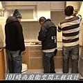 @廚具一字型 一字型廚房設計 系統廚具工廠直營 作品新北市新店張公館(25).jpg