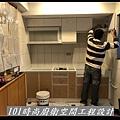 @廚具一字型 一字型廚房設計 系統廚具工廠直營 作品新北市新店張公館(27).jpg