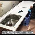 @廚具一字型 一字型廚房設計 系統廚具工廠直營 作品新北市新店張公館(32).jpg