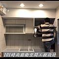 @廚具一字型 一字型廚房設計 系統廚具工廠直營 作品新北市新店張公館(33).jpg
