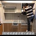 @廚具一字型 一字型廚房設計 系統廚具工廠直營 作品新北市新店張公館(34).jpg