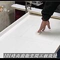 @廚具一字型 一字型廚房設計 系統廚具工廠直營 作品新北市新店張公館(37).jpg