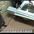 @廚具一字型 一字型廚房設計 系統廚具工廠直營 作品新北市新店張公館(38).jpg