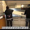 @廚具一字型 一字型廚房設計 系統廚具工廠直營 作品新北市新店張公館(46).jpg