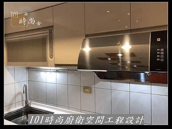 @廚具一字型 一字型廚房設計 系統廚具工廠直營 作品新北市新店張公館(51).jpg