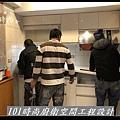 @廚具一字型 一字型廚房設計 系統廚具工廠直營 作品新北市新店張公館(47).jpg