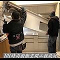 @廚具一字型 一字型廚房設計 系統廚具工廠直營 作品新北市新店張公館(45).jpg