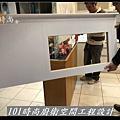 @廚具一字型 一字型廚房設計 系統廚具工廠直營 作品新北市新店張公館(44).jpg