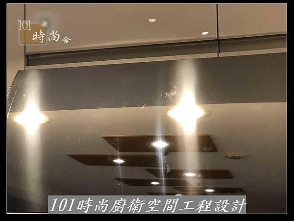 @廚具一字型 一字型廚房設計 系統廚具工廠直營 作品新北市新店張公館(50).jpg