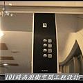 @廚具一字型 一字型廚房設計 系統廚具工廠直營 作品新北市新店張公館(49).jpg