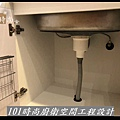 @廚具一字型 一字型廚房設計 系統廚具工廠直營 作品新北市新店張公館(58).jpg