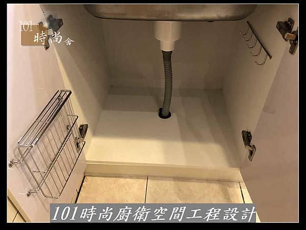 @廚具一字型 一字型廚房設計 系統廚具工廠直營 作品新北市新店張公館(57).jpg