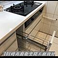 @廚具一字型 一字型廚房設計 系統廚具工廠直營 作品新北市新店張公館(67).jpg