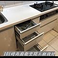 @廚具一字型 一字型廚房設計 系統廚具工廠直營 作品新北市新店張公館(60).jpg