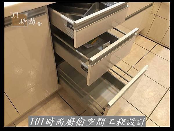 @廚具一字型 一字型廚房設計 系統廚具工廠直營 作品新北市新店張公館(61).jpg