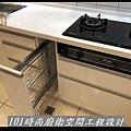 @廚具一字型 一字型廚房設計 系統廚具工廠直營 作品新北市新店張公館(68).jpg
