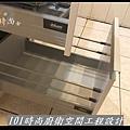 @廚具一字型 一字型廚房設計 系統廚具工廠直營 作品新北市新店張公館(64).jpg
