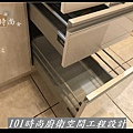 @廚具一字型 一字型廚房設計 系統廚具工廠直營 作品新北市新店張公館(65).jpg
