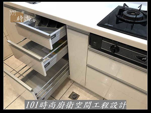 @廚具一字型 一字型廚房設計 系統廚具工廠直營 作品新北市新店張公館(66).jpg