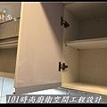 @廚具一字型 一字型廚房設計 系統廚具工廠直營 作品新北市新店張公館(74).jpg