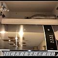 @廚具一字型 一字型廚房設計 系統廚具工廠直營 作品新北市新店張公館(73).jpg