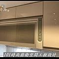 @廚具一字型 一字型廚房設計 系統廚具工廠直營 作品新北市新店張公館(76).jpg