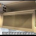 @廚具一字型 一字型廚房設計 系統廚具工廠直營 作品新北市新店張公館(75).jpg