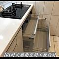 @廚具一字型 一字型廚房設計 系統廚具工廠直營 作品新北市新店張公館(70).jpg