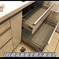@廚具一字型 一字型廚房設計 系統廚具工廠直營 作品新北市新店張公館(72).jpg