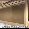 @廚具一字型 一字型廚房設計 系統廚具工廠直營 作品新北市新店張公館(77).jpg