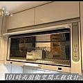 @廚具一字型 一字型廚房設計 系統廚具工廠直營 作品新北市新店張公館(78).jpg