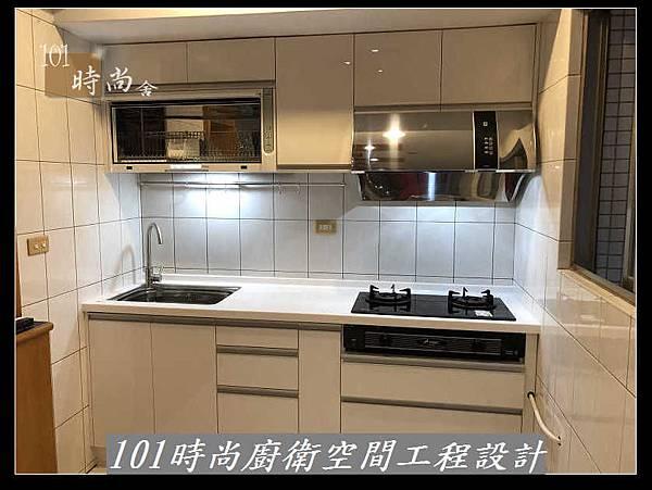 @廚具一字型 一字型廚房設計 系統廚具工廠直營 作品新北市新店張公館(83).jpg