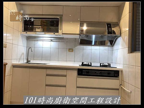 @廚具一字型 一字型廚房設計 系統廚具工廠直營 作品新北市新店張公館(84).jpg