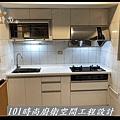 @廚具一字型 一字型廚房設計 系統廚具工廠直營 作品新北市新店張公館(79).jpg