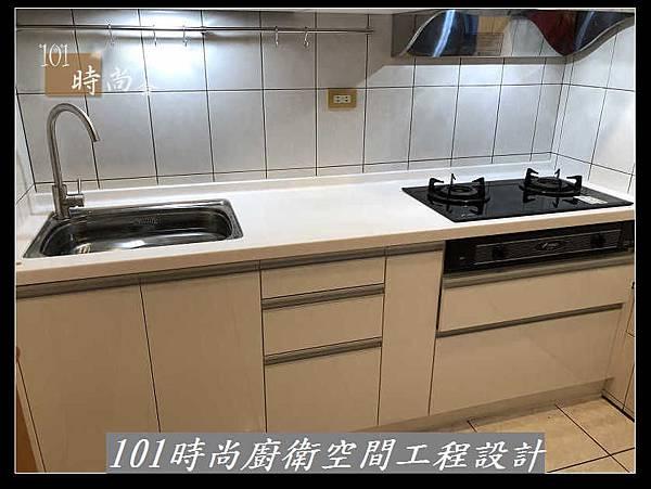 @廚具一字型 一字型廚房設計 系統廚具工廠直營 作品新北市新店張公館(85).jpg