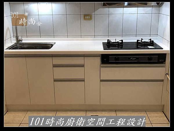 @廚具一字型 一字型廚房設計 系統廚具工廠直營 作品新北市新店張公館(82).jpg