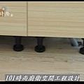 @廚房設計 廚具設計 廚房設計圖 廚房流理台 系統廚具 小套房廚具 廚具工廠直營 美耐板 一字型廚房設計 作品分享:三重劉公館(63).jpg