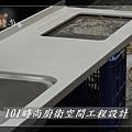 @廚房設計 廚具設計 廚房流理台 廚具工廠直營  人造石檯面一字型廚房 作品分享:中和董公館(15).jpg