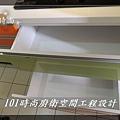 @廚房設計 廚具設計 廚房流理台 廚具工廠直營  人造石檯面一字型廚房 作品分享:中和董公館(27).jpg