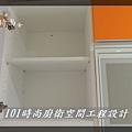 @廚房設計 廚具設計 廚房流理台 廚具工廠直營  人造石檯面一字型廚房 作品分享:中和董公館(41).jpg