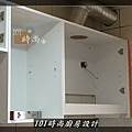 @廚房設計 廚具設計 廚房流理台 廚具工廠直營  人造石檯面一字型廚房 作品分享:中和董公館(56).jpg